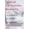PROGETTO AZIENDA PASSO PASSO PROF 1  Vol. 1