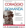 PROGETTO UOMO NUOVO 1 CORSO DI RELIGIONE CATTOLICA PER LA SCUOLA SECONDARIA 1 GRADO Vol. 1