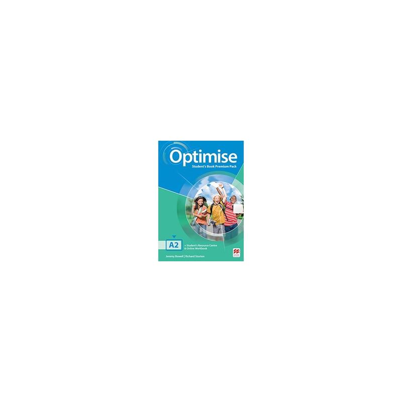 AVVENTURA DEL LETTORE (L`) 1   LIBRO MISTO ANTOLOGIA + LABORATORI + MITO EPICA LETTERATURA Vol. 1