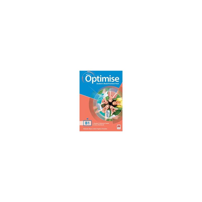 AVVENTURA DEL LETTORE (L`) 2   LIBRO MISTO ANTOLOGIA + LABORATORI Vol. 2