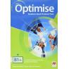 AVVENTURA DEL LETTORE (L`) 2   LIBRO MISTO ANTOLOGIA TESTO BASE Vol. 2