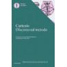 PROSPETTIVA TURISMO 3 LEGISLAZIONE TURISTICA Vol. 3