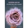 PT   IL MIO PERSONAL TRAINER CORSO DI EDUCAZIONE MOTORIA Vol. U