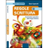 QUASAR   EDIZIONE MISTA VOLUME + DVD MULTIBOOK + ESPANSIONE WEB Vol. U