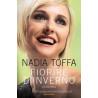 ØQUE` ME CUENTAS? LIBRO DEL ALUMNO Y CUADERNO DE EJERCICIOS + 2 CD AUDIO Vol. 1