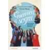 RACCONTI ITALIANI DEL NOVECENTO  Vol. U