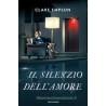 RES PUBLICA ESSENZIALE   (LME LIBRO MISTO ESSENZIALE) INTRODUZIONE AL DIRITTO E ALL`ECONOMIA Vol. U