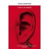 RETE STORIA   COMPACT VOLUME UNICO EDIZIONE RIFORMA Vol. U