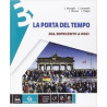 SCUOL@ DI ALIMENTAZIONE (LA)   EDIZIONE MISTA VOLUME + TABELLE + ESPANSIONE WEB Vol. U
