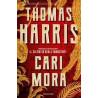 SCIENZE E TECNOLOGIE APPLICATE. COSTRUZIONI (LM LIBRO MISTO)  Vol. U