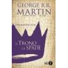 SCOPRIRE LA STORIA VOLUME 1 + CD ROM + STORIA ANTICA + CITTADINANZA E COSTITUZIONE Vol. 1