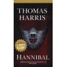 SEGNI, SOGNI, REALTA` VERSIONE PACK   VOLUME   A+B+C+D+PORTFOLIO Vol. U