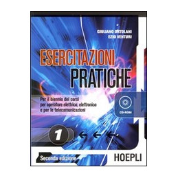 AVVENTURE DI PINOCCHIO + CD