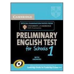 AVVENTURE DI TOM SAWYER (LE)  Vol. U