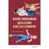 SISTEMI 3  Vol. 3