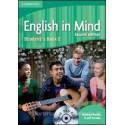 AZIENDA, DIRITTO, ORGANIZZAZIONE  Vol. U