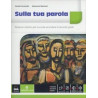 SMART ENGLISH 1   MULTIPACK+ESPANSIONE ONLINE: STARTER BOOK+SB & WB+CULTURE BOOK+CDROM Vol. 1