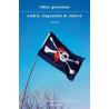 SOTTO IL SEGNO DEI SUONI A GLI STRUMENTI, LE FORME E I GENERI, LA STORIA . Vol. U