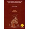 STORIA DAL 1350 AL 1650.   ED. 2009  Vol. 1