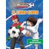 STORIA DELL`ARTE ITALIANA L`OTTOCENTO Vol. U