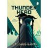 STORIA E STORIOGRAFIA NUOVISSIMA EDIZIONE Vol. 3
