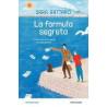 STORIA IN PRIMO PIANO EDIZIONE VERDE   VOLUME 3 CON FASCICOLO DI CARTE MUTE Vol. 3