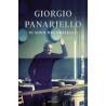 STRUMENTI PER L`ITALIANO VOL. B RIFLESSIONE SULLA LINGUA Vol. U