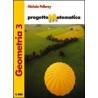 SULLE TRACCE DI ERODOTO 1 DALLE PRIME CIVILTA` ALLA CRISI DELLA REPUBBLICA ROMANA Vol. 1
