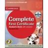 BASI DELLA STORIA ANTICA 2 ROMA IMPERIALE, IL TARDO ANTICO, L`EUROPA CAROLINGIA Vol. 2