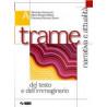 TECNOLOGIA IN AZIONE! VOLUME DI DISEGNO + TAVOLE + VOLUME TECNOLOGIE + LIBRO DIGITALE Vol. U