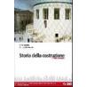 TELEPASS + EDIZIONE AGGIORNATA ALLE LINEE GUIDA Vol. U