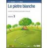 TEMPO E RACCONTO PER IL NUOVO BIENNIO 2 IMPERO ROMANO E ALTO MEDIOEVO Vol. 2
