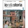 TEOREMA   CORSO DI MATEMATICA VOLUME CLASSE 1 + QUADERNO OPERATIVO 1 + QUADERNO DI INFORM. + CD ROM