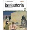 TERZO MILLENNIO CRISTIANO VOLUME UNICO  Vol. U