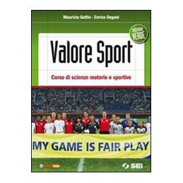 TESTI E SCENARI   LETTERATURA, CULTURA, ARTI. VOL. 3 (LIBRO+ONLINE) DAL BAROCCO AL PREROMANTICISMO V
