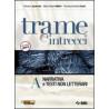 TESTO FILOSOFICO (IL)   3/1 ETA` CONTEMPORANEA: L`OTTOCENTO Vol. 3