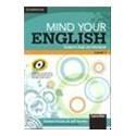 BELLO DELL`ARTE (IL)   EDIZIONE VERDE A   LINGUAGGI E COMPTETENZE + B   STORIA E COMPETENZE Vol. U