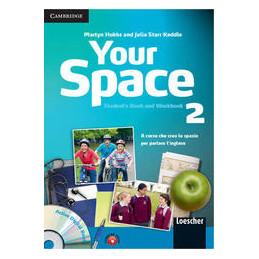 BELLO DELLE REGOLE (IL) LEZIONI DI CITTADINANZA E COSTITUZIONE Vol. U