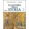 TOUT COURT... EN 60 HEURES 3. LIVRE DE L`ELEVE/CAHIER + CD AUDIO Vol. 3