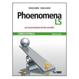 TRA LA TERRA E IL CIELO 1 + VANGELI E ATTI  APOSTOLI  (NUOVO TESTO CEI) Vol. 1