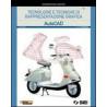 TRA LA TERRA E IL CIELO 1   ED. VERDE + DVD + VANGELI E ATTI  APOSTOLI (NUOVO TESTO CEI) Vol. 1