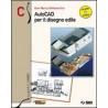 TRA LA TERRA E IL CIELO 2  Vol. 2