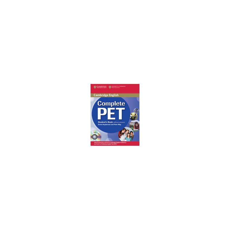BIG BANG   L`UNIVERSO DELLE SCIENZE VOLUMI A + B + C + D   LIBRO DIGITALE A + B + C + D Vol. U