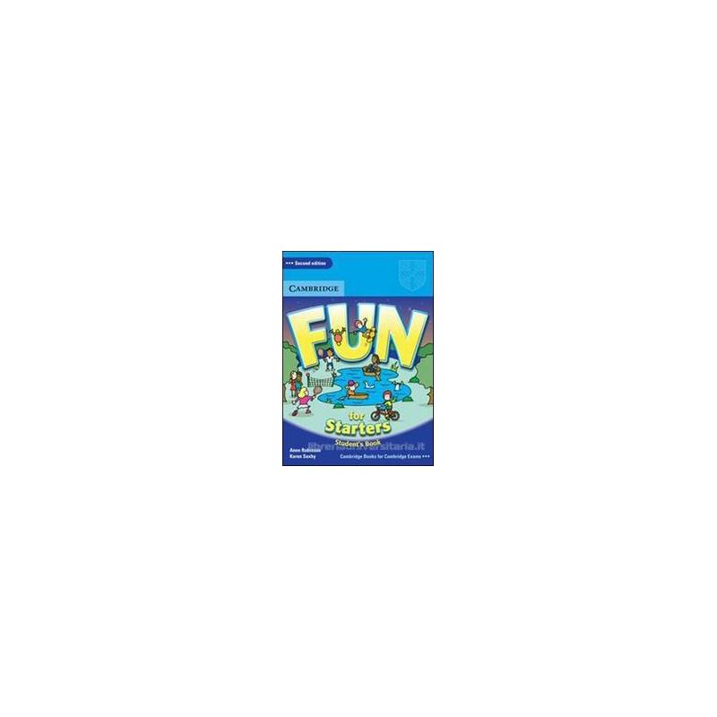 BIO CHEM   UNICO CON CD AUDIO APPROACH TO DEVELOPING ENGLISH LANGUAGE SKILLS Vol. U