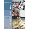 VISCONTE DIMEZZATO (IL)  Vol. U
