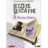 VOCI DELLA STORIA   EDIZIONE MISTA PER LA RIFORMA (LE) 1. DALLA PREISTORIA ALL`ETA` DI CESARE + ESPA