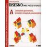 VOGLIA DI COMUNICARE L`OPERA IN BLOCCO Vol. U