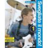 VOYAGEURS DU MONDE FORMATION AUX PROFESSIONS TOURISTIQUES Vol. U