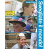 WIN ENGLISH GRAMMAR STEP BY STEP   GRAMMAR + TRAINER + CD ROM Vol. U