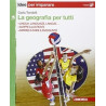 WORKING WITH GRAMMAR GOLD GOLD EDITION STUDENT`S BOOK Vol. U